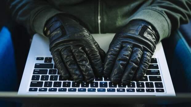 NBC опроверг связь кибератаки наColonial Pipeline с другими странами