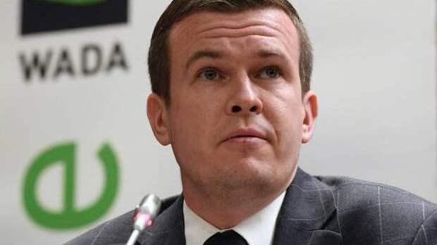 Президент WADA выступил против прославления Родченкова
