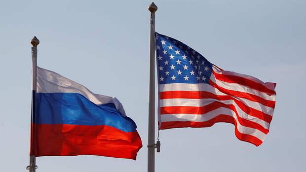 МИД РФ допустил возвращение послов в Россию и США после саммита в Женеве