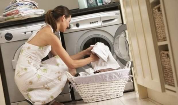 Как правильно стирать перьевую подушку