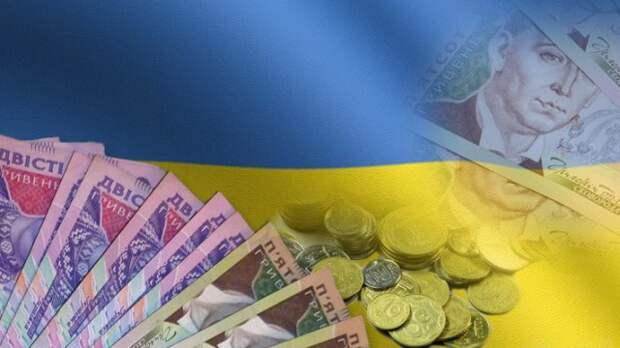 Минус 80 млрд и 35 лет на восстановление. Депутат Рады об экономике Украины