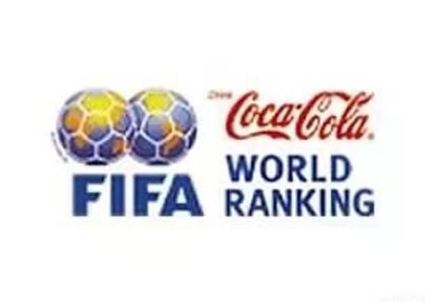 Рубикон команды Станислава Черчесова: неудача в матче с Турцией обречет Россию на отступление в октябрьском рейтинге ФИФА