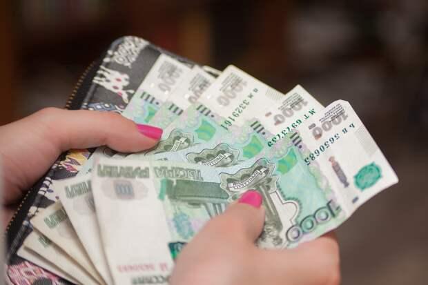 7 случаев, когда придется вернуть выплаты и пособия государству