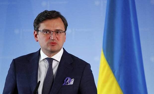 «Слишком мало патриотизма»: украинский дипломат о бесполезности протестов в Белоруссии