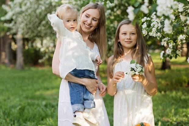Токсичные родители: как оградить себя от их влияния