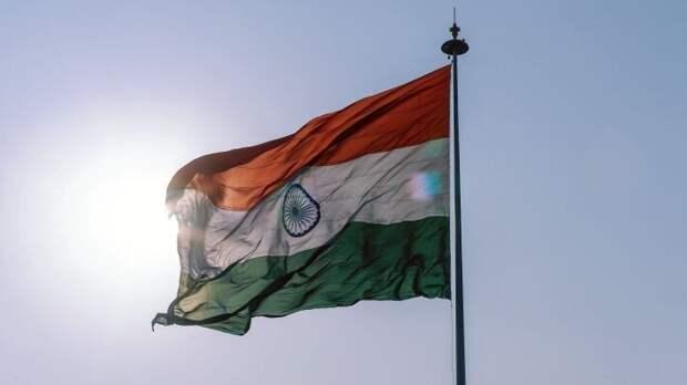 Индийский чай еще цветочки — Нью-Дели крепко сокращает экспорт