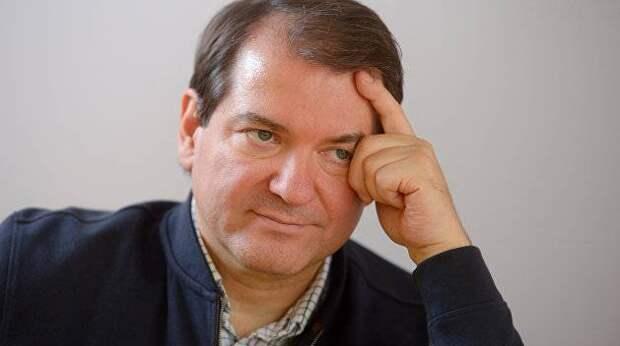 Корнилов отверг возможность пересмотра Минских соглашений
