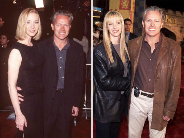 long-term-celebrity-couples-then-and-now-longest-relationship-16-5784d40e8891c__880
