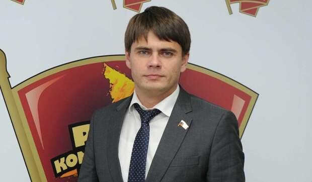 «Выставляют себя потерпевшими»: сын Боярского врезал звездам за жалобы на жизнь