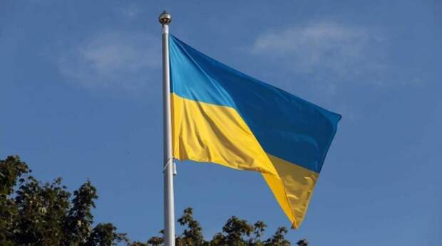 Украину призвали выплатить компенсацию России за переданные территории