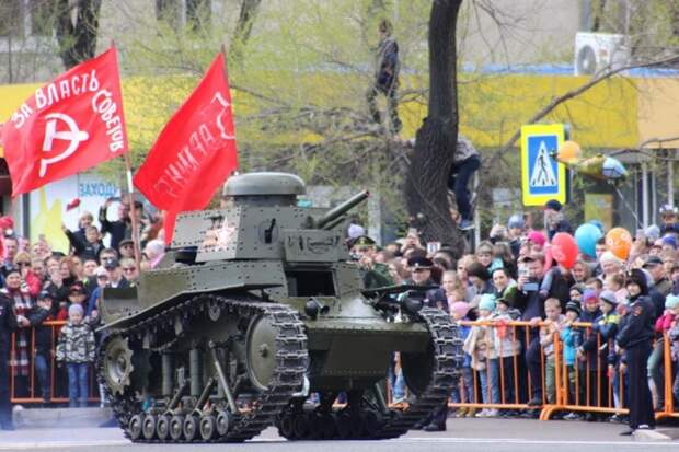 Что искали горожане в День Победы в интернете? Алкомаркеты