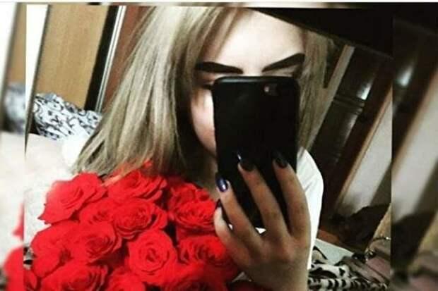 Челябинский суд огласил приговор 16-летней грабительнице, которая угнала машину и сбила инспектора ДПС Вымогательство, авария, приговор, суд, угон, челябинск