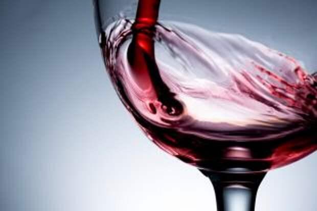Как влияет год урожая на вино и нужно ли переплачивать за «хороший год»?