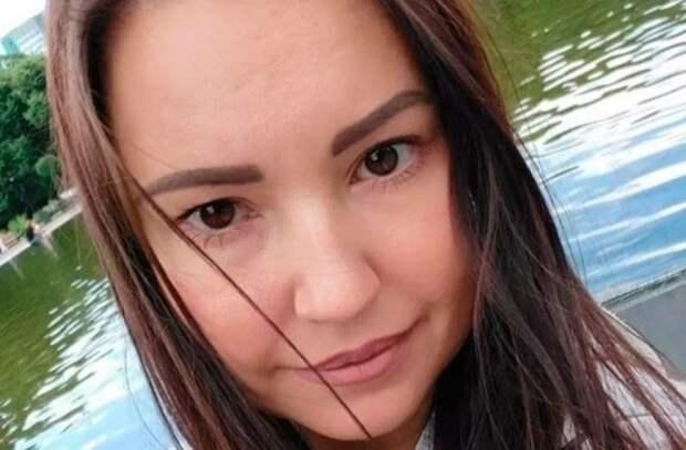Стало известно о серьезных заболеваниях утонувшей дочери Владимира Конкина