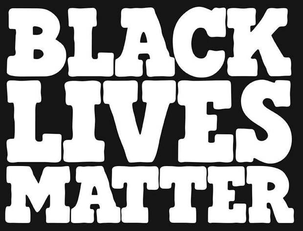 «Жизни белых тоже важны!» Протесты и жестокость полиции