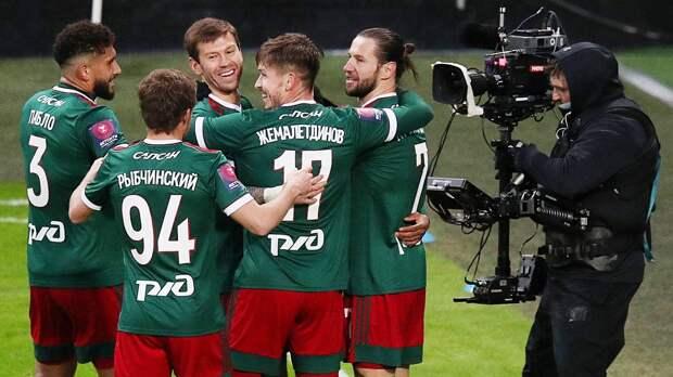 В «Локомотиве» пообещали со следующего сезона больше общаться со СМИ