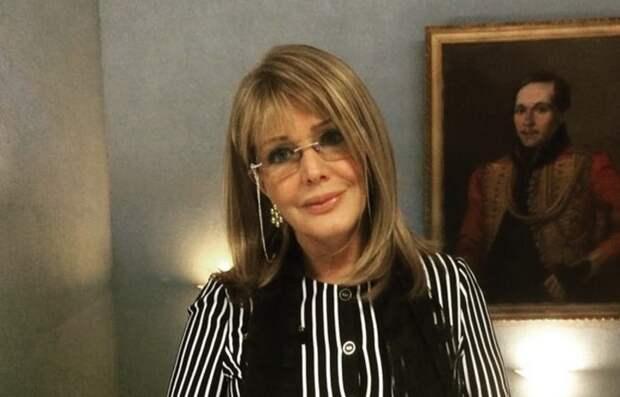 Поргина рассказала, сколько заработала Елена Проклова, очернив знаменитого актёра