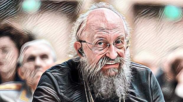 Вассерман объяснил, как Украина наказала себя за арест Медведчука
