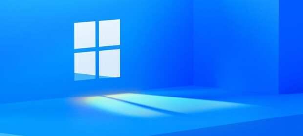 Microsoft тизерит Windows 11 в ролике со звуками запуска всех версий ОС