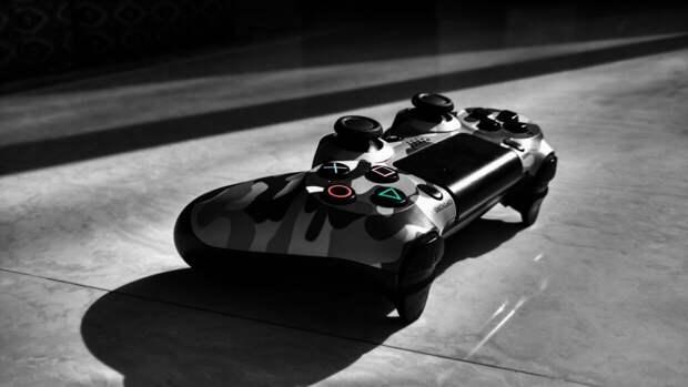 Студия GFA Games анонсировала постапокалиптическую игру Pioner