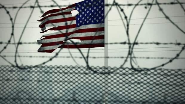 «Нас просто уничтожат». Пентагон обнаружил уязвимость в безопасности США