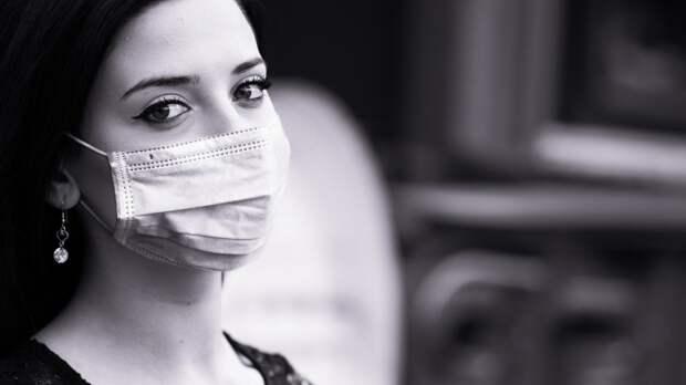 Свыше 717 тыс. человек заразились коронавирусом за сутки в мире