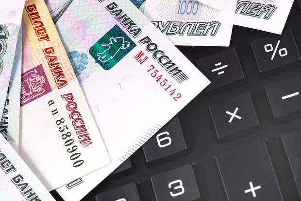 Как изменятся ставки по кредитам этим летом