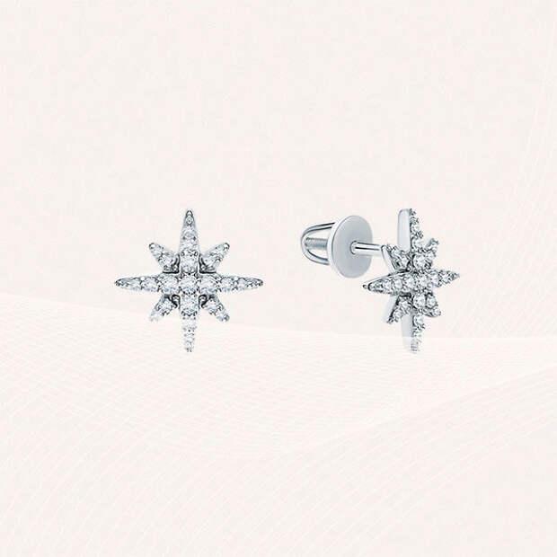 10 дорогих украшений, которые мы мечтаем получить в подарок на 8 Марта
