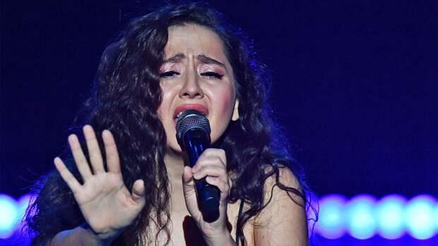 Депутат Госдумы: «Манижа недостойна представлять Россию на Евровидении. Она не умеет петь»