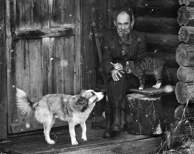 Страницами фотоконкурса «Святое и ценное в России» 0