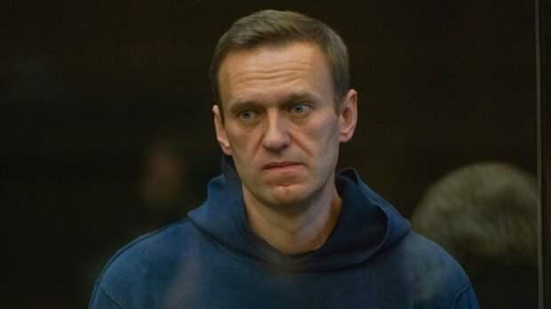 Соратники Навального не остановили сбор данных пользователей даже после утечки базы