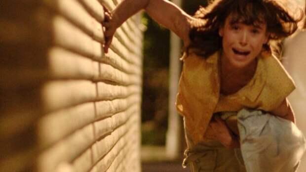 """кадр из фильма """"американское преступление"""""""