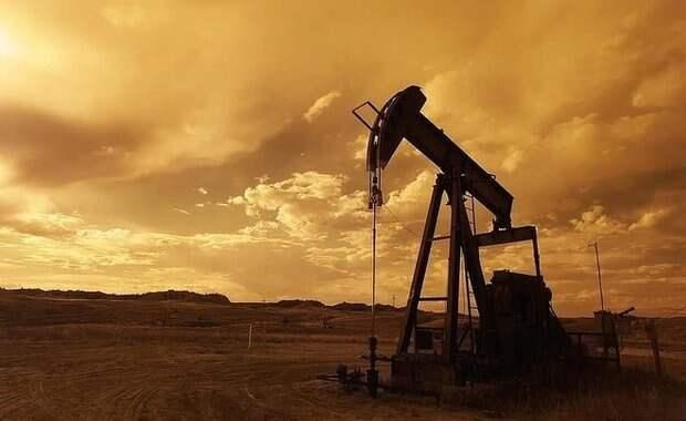 Татарстанские нефтяники изобрели легкий превентор для быстрого ремонта скважин СВН