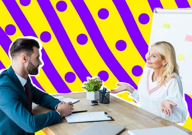 Как найти работу вРоссии: 5советов новичкам