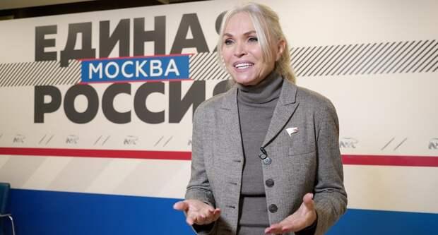 фото: Ольга Крылова