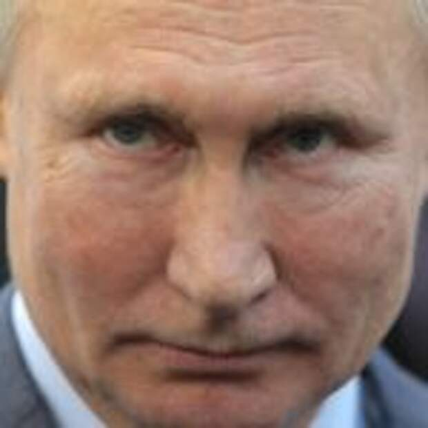 Военные эксперты рассказали нам, кто, по их мнению, победит, если Россия вторгнется в Украину.