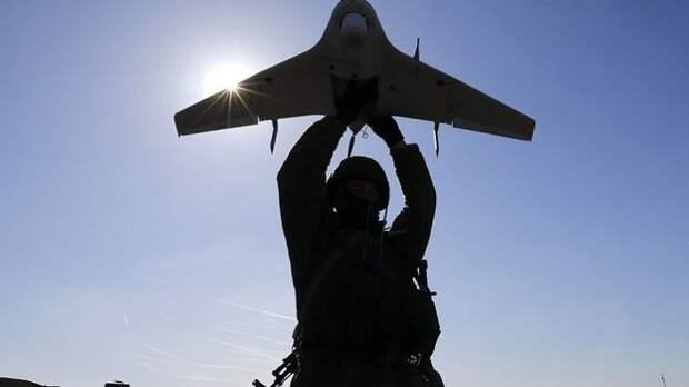 «Это уже не та страна»: в Пентагоне подробно высказались об армии России