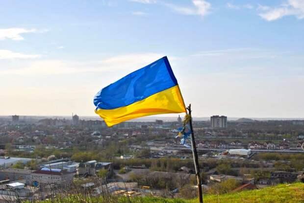 Донбасскому конфликту предсказали «сирийский сценарий»