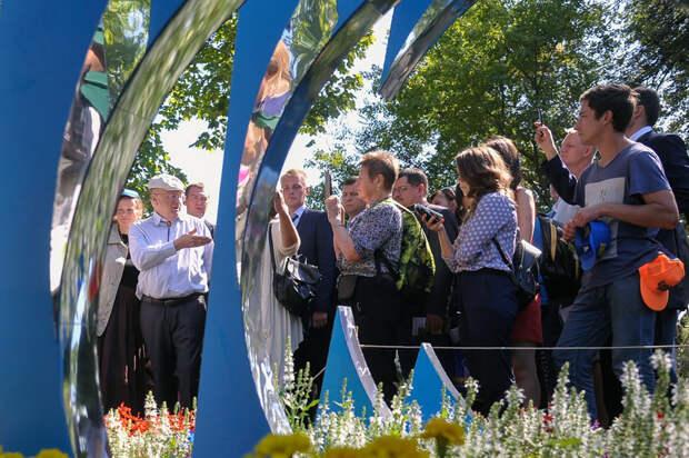 Сделать как Ельцин? Программа нового главы Хабаровска