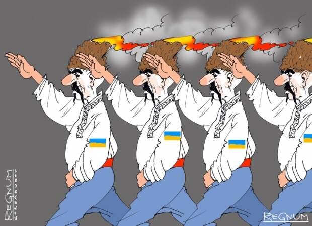 «Белоруссия»: почему белорусы не любят, когда так называют их страну