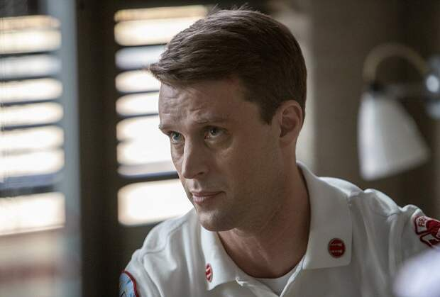Chicago Fire EP Previews Casey's 'Epiphany' About Brett, Teases the Return of His Uncle's Watch