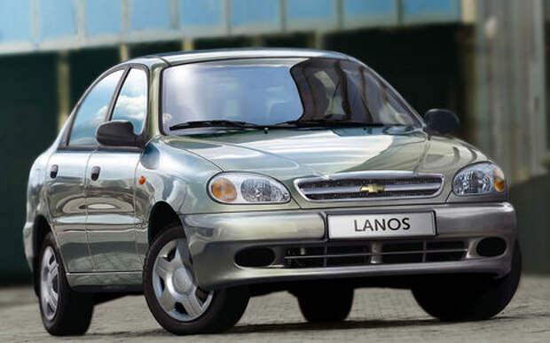 Автомобиль за 200 000 рублей: ищем лучшие варианты