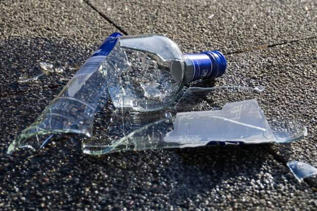 Москвич убил своего знакомого в пьяной драке в строительной бытовке