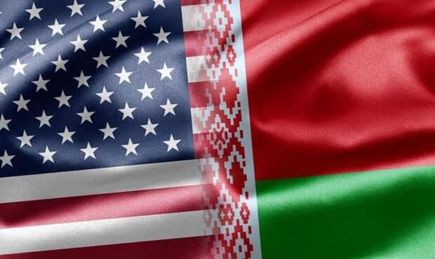 Минск предложил Вашингтону помощь в развитии сельского хозяйства на Аляске
