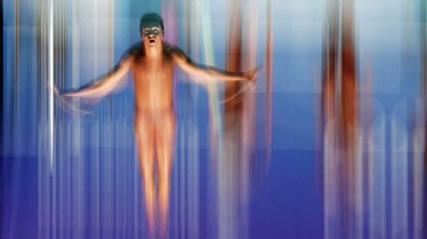 Слава в 14, признание от Леди Гаги, депрессия, каминг-аут и три Олимпиады. Нереальная история Тома Дейли
