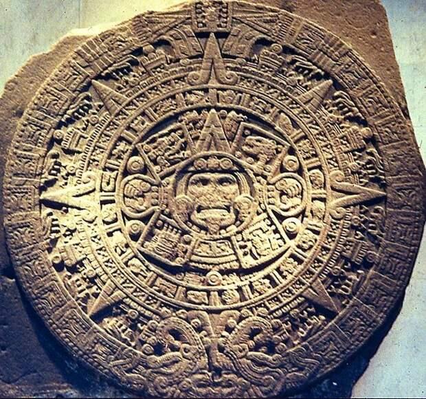 Археологи откопали крупнейшую мастерскую майя в Гватемале
