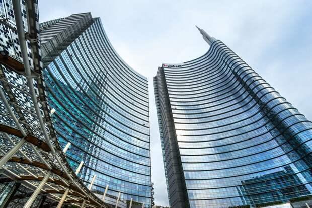 ТКБ Инвестмент Партнерс (АО) совместно с ЮниКредит Банком запускают стандартные стратегии доверительного управления в долларах США