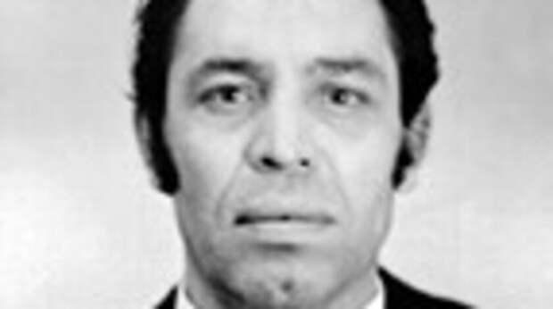 Заслуженный нефтяник ТАССР умер через неделю после юбилея