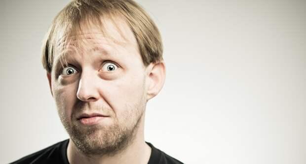 Блог Павла Аксенова. Анекдоты от Пафнутия. Фото Camrocker - Depositphotos