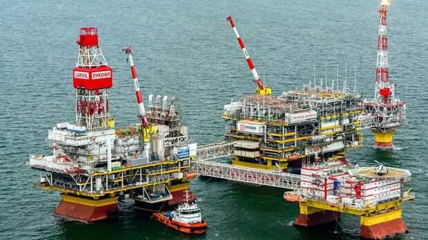 Нефтяная война России и Саудовской Аравии доведёт до выживания по Дарвину всех игроков ОПЕК - Bloomberg